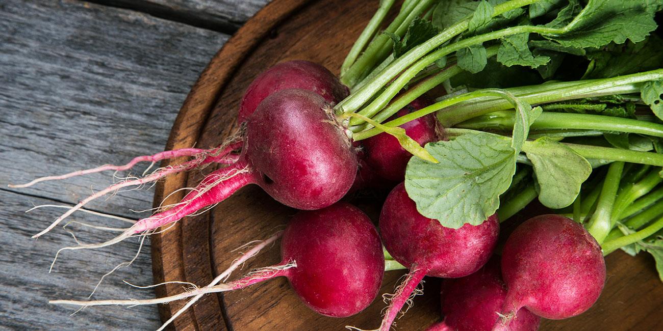 Antioxidant depletion, Designs for Health