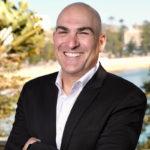 Peter Barraket, Leadership, Designs for Health
