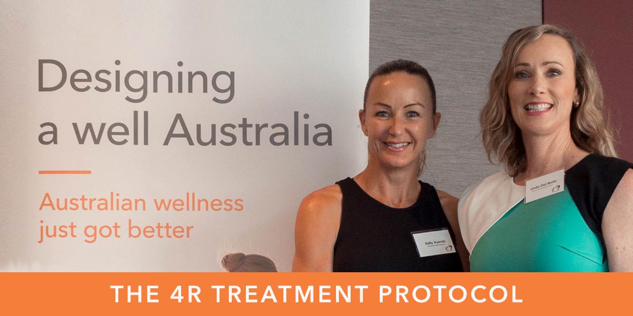 4R-treatment-Protocol