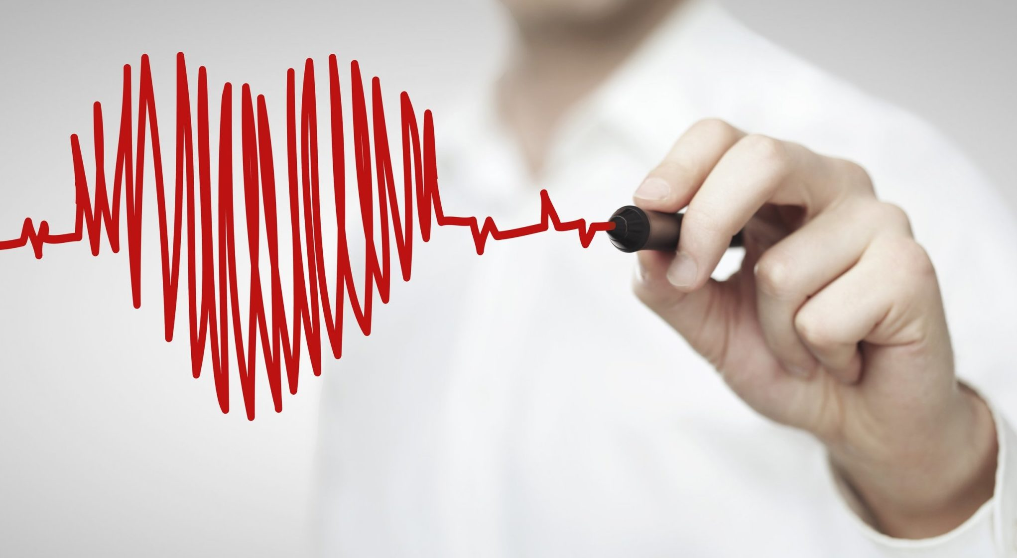 coq10-supplementation-may-support-heart-health-in-individuals-born-at-a-low-birth-weight