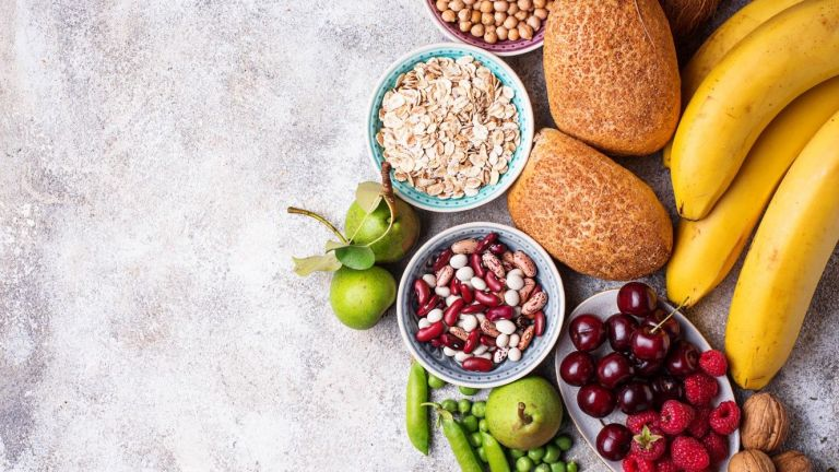 is-dietary-fibre-the-new-protein