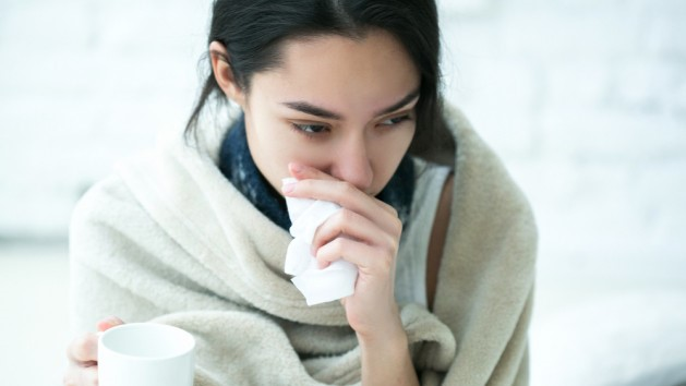 lung-health-support-winter