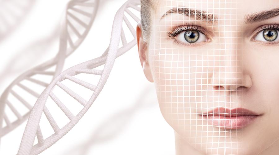Collagen dermatological