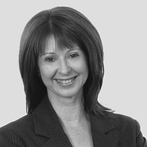 Cheryl Penna