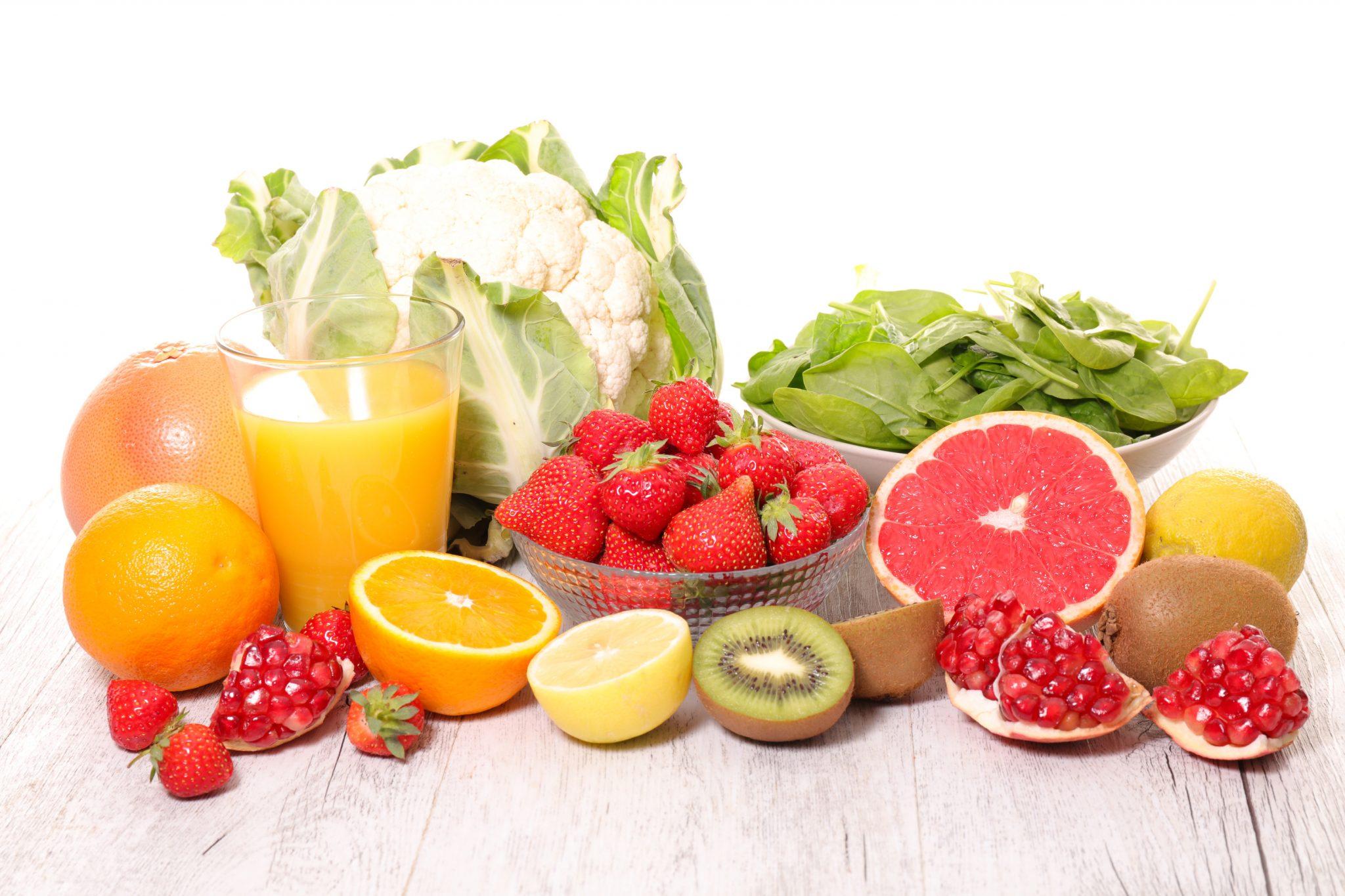 combating-vitamin-c-deficiency