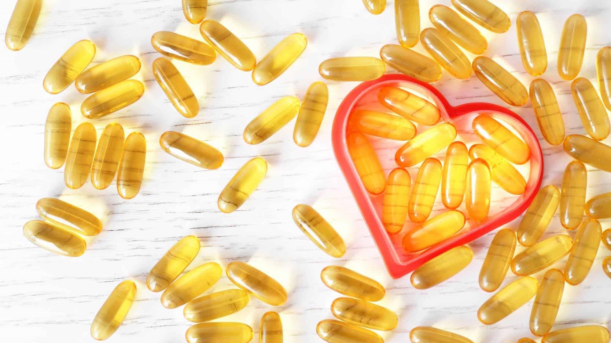 fish-oil-reduce-risk-cardiovascular-disease